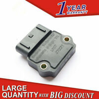 New J722T MD149768 MD189747 Ignition Control Module