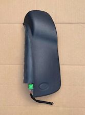 MERCEDES BENZ MB CLK W209 02-09 CABRIOLET RIGHT SIDE SEAT AIRBAG BAG 2098602205