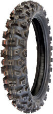 IRC VE40 TIRE REAR 110/90X19 Fits: Honda CRF450R,CRF250R,CR250R Husaberg 310635