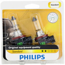 Philips Low Beam Headlight Light Bulb for Pontiac GTO G8 G6 Sunfire Montana sy