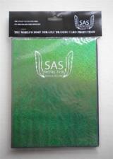 Cartas sueltas de Magic: The Gathering color principal verde