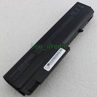 Battery for HP Compaq NX6120 NX6110 NC6400 NC6120 HSTNN-DB28 HSTNN-FB05