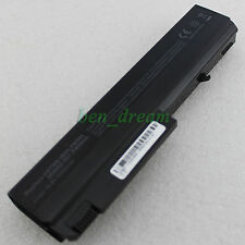 6Cell Battery for HP Compaq 6510b 6515b 6710b 6710s 6715b 6715s NC6100 NC6200