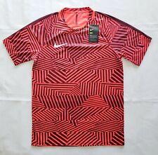 Nike Dri Fit Mens Athletic Tshirt Size M Medium New