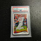 The Hottest Cards in 2014 Topps Series 1 Baseball 49