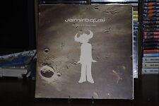 "JAMIROQUAI THE RETURN OF THE SPACE COWBOY - 2 LP 45 GIRI  12"""
