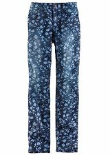 L34 Damen-Jeans