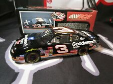 2000 DALE EARNHARDT UNDER THE LIGHTS CAR. 1/32.