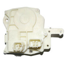 New Door Lock Actuator Front Right Passenger Side for Honda Civic Accord Od N5N2