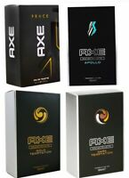 axe chocolate perfume price in pakistan