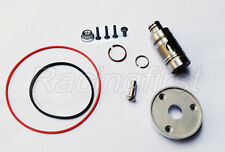 Fits GTX3582R GT28R GT30R GT3071R GT35R GTX3076R Ball bearing Turbo Repair Kit
