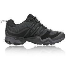 Calzado de hombre zapatillas fitness/running adidas color principal negro