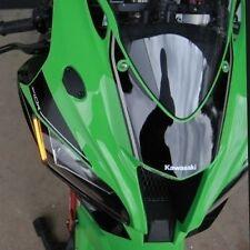 Kawasaki ZX-10R Front LED Turn Signals (2016 - Present) - New Rage Cycles