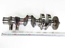 For PWC SEADOO 4 TEC GTI/RXT X 1503 Crankshaft Cigüeñal trục khuỷu 010-1060-01