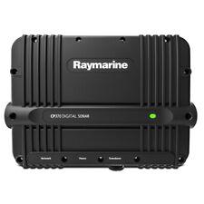 Raymarine CP370 Módulo Sonar Digital