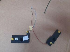 Acer Aspire E15 E5-531 E5-571 SPEAKERS