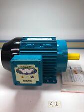 New Brook Crompton 090W000791, 1Hp, 1150 Rpm *Fast Shipping* Warranty!