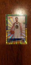 2021 Donruss Basketball Inserts Complete Your Set Pick Your Cards Free Shipping