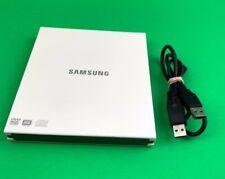 samsung slim external dvd writer se-s084 driver mac