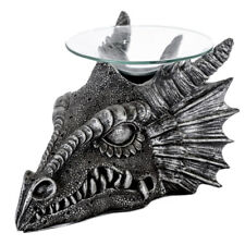 Dragon's Head Oil Warmer Oa7034 Obi