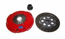 South Bend Stage 2 Daily Clutch Kit #KTY14-HD-O for 2000-03 Toyota Celica 1.8L