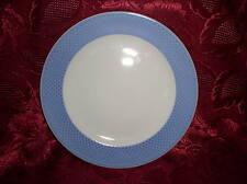 Villeroy&Boch Tipo blue Frühstücksteller / Kuchenteller 21 cm , V&B