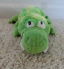 Webkinz Crocodile - No Code - Ganz - HM215