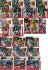 #03 Transformers Película 4 GENERACIONES Age of extinción Figura Hasbro ELEGIR