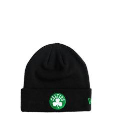 e0313a85f New Era Men's Winter Bobble Hat | eBay