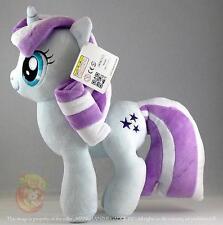 """Twilight Velvet plush doll 12""""/30 cm My Little Pony plush 12""""  UK Stock"""