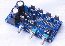 Tda2030a 2.1 caisson de basse module amplificateur puissance audio OCL 18 w x2 BTL 36W amp board