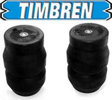 Timbren GMRG25C Rear SES Kit 00-06 Chevy Escalade Tahoe GMC Denali 4WD Rear Coil