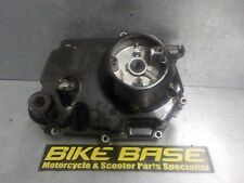 SKYTEAM PBR 50 2013 CLUTCH ENGINE CASE