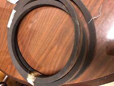One Genuine John Deere Parts Belt PART # TCU14538, Lowest in Ebay PERIOD