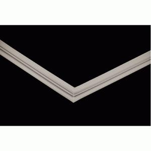 Foster Large Drawer Door seal / gasket for various  GSC2 Models  PN15211772