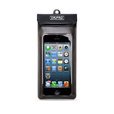 DRiPRO Waterproof Sporty Case for iPhone 5s