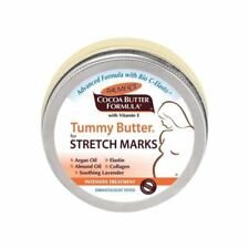 Palmer's Cocoa Butter Formula Tummy Butter For Stretch Marks 125g (Pack of 2)