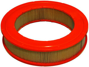 New NOS Fram Air Filter CA2621