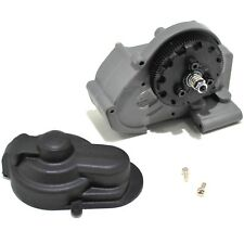 Traxxas Transmission Magnum Slipper Clutch Stampede Bandit 90T XL5 Rustler Slash