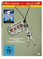 M*A*S*H von Robert Altman | DVD | Zustand gut