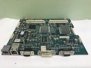 """Sony LMD-4250W LMD4250, LMD4250W 42""""  LCD Video Monitor System Board"""