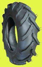 ONE 6-12 LRB Carlisle Tru Power Ag Lug garden or compact tractor tire FREE SHIP