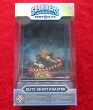 Eon´s Elite Ghost Roaster Skylanders SuperChargers, Skylander Figur Neu-OVP