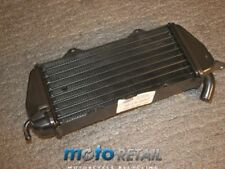 Radiadores de refrigeración sin marca para motos KTM