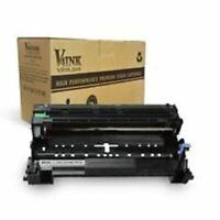 V4Ink Compatible Brother Dr720 Drum Unit Brother Hl-5400 Hl-6100 Dcp-81     *GAR