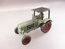 Wiking:Deutz Schlepper m. Dach  (Schub54)