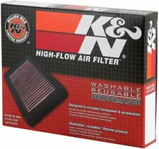 K&N CM-9910 High Performance Replacement Air Filter