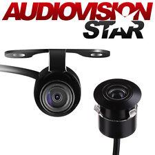 XTRONS Car 170° HD Rear View Reversing Backup Camera Full Color CMOS Waterproof