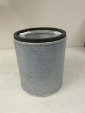 Austin Air Replacement FILTER ONLY Open-Box HealthMate Junior
