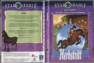 Star Stable: Herbstritt !! tolles Pferdespiel !! selten zu sehen !!